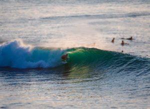 swell surf hotel bali