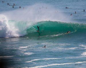 bali surfingcamp