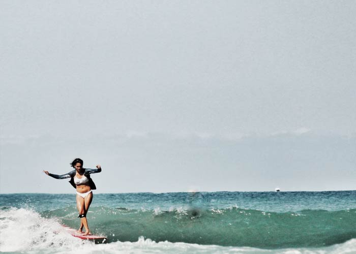 surf tips for intermediate surfers
