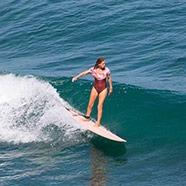 bali surf vacation
