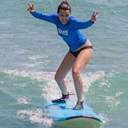 surfing dr