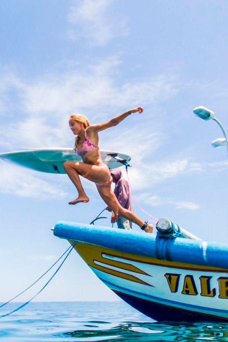 boat-trip-surf
