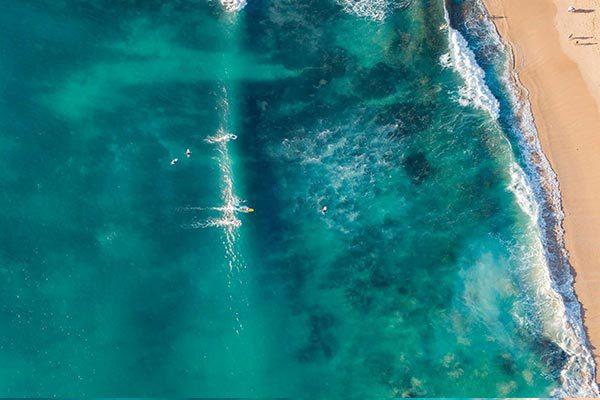 surf-camp-location
