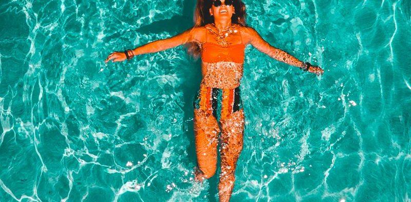 swimmingpool-hotel
